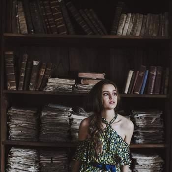 Foto: Graciela Vilagudín
