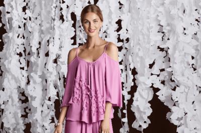 35 modelos de invitada que querrás llevar en la próxima boda. ¿Sabrás por cuál decidirte?