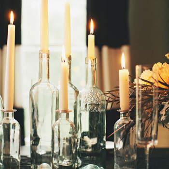 Foto: Rebecca Hansen Weddings
