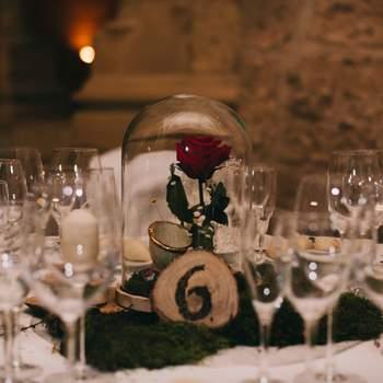 Después de la celebración, podréis celebrar el cóctel en el Rincón del Poeta y, posteriormente, la cena en el propio claustro o en el antiguo comedor de los monjes.