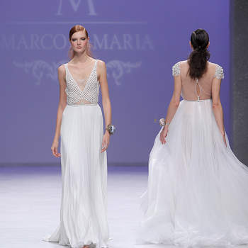 Marco _ Maria. Credits_ Barcelona Bridal Fashion Week(2)