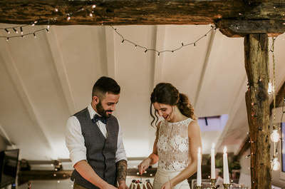 Local para mini wedding em Belo Horizonte: 10 espaços maravilhosos!