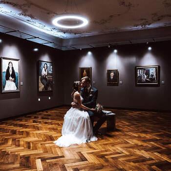 Foto: Wedding Perspective