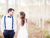 4 estratégias infalíveis para reacender a chama no seu casamento