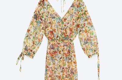 50 abiti da cerimonia da comprare con i saldi, non lasciarteli scappare!