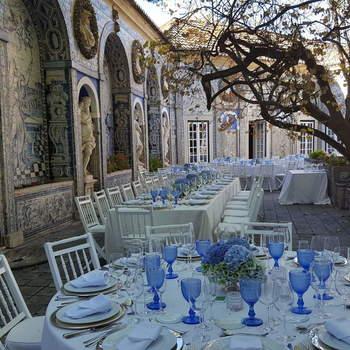 Casa da Comida Catering | Foto: Divulgação