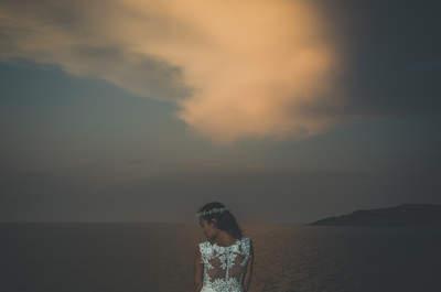 amalfi coast wedding, ravello wedding, positano wedding