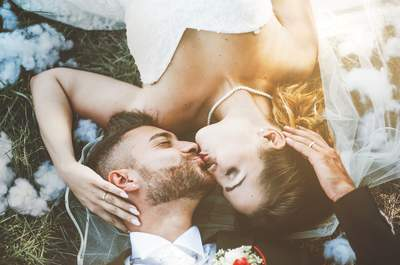 4 motivi per cui affidarsi ad un wedding planner può fare la differenza