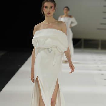 Credits_Barcelona Bridal Fashion Week
