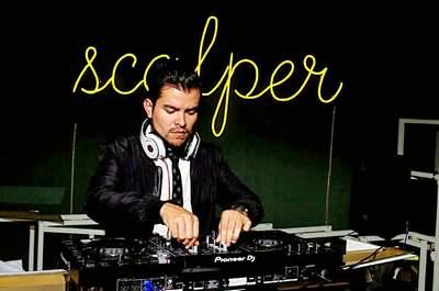 Soundcheck Producciones: ¡La mejor opción para una fiesta inolvidable!