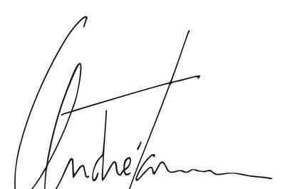 André Tavares, sobre o Wow Factor e o seu álbum de casamento perfeito!