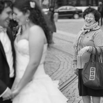Vitor Neves - Fotógrafos