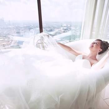 Фото: Mona Dreams http://www.monadreams.com/