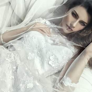 Veronica Toscano Couture
