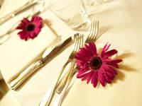 I 10 migliori Wedding Planner di Catania per organizzare il matrimonio dei tuoi sogni