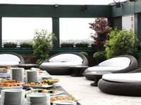 TOP 8 Hotel per matrimoni a Milano