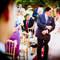 El nuevo estilo de fotografía artística de boda se acerca al fotoperiodismo, se captan momentos y sentimientos de lo que ocurre en la boda.