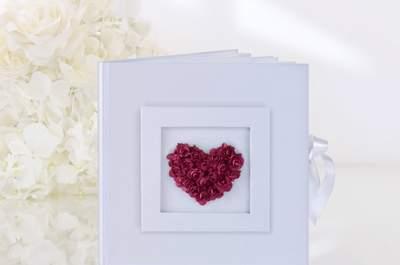 Wymarzone dekoracje ślubne na Wasze wesele! Spraw, by przyjęcie weselne było jeszcze bardziej wyjątkowe!