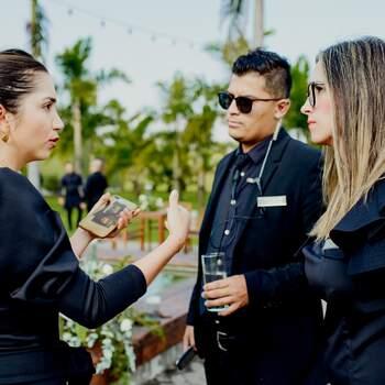 Foto: Eliana Zapata Eventos