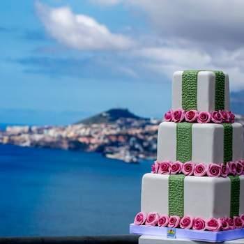 Foto: 4 cakes
