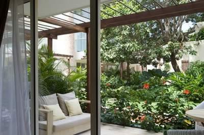 San Diego 974 Suites: un hotel ideal para una exclusiva luna de miel en Cartagena