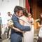"Senhora da Guia| Foto: <a href=""http://www.zankyou.pt/f/portugal-wedding-photographer-422417"" target=""_blank""> Portugal Wedding Photographer </a>"