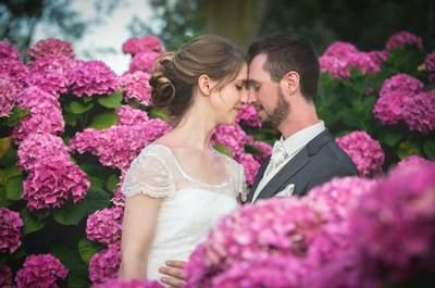 Comment réussir une belle demande en mariage en 9 étapes ?