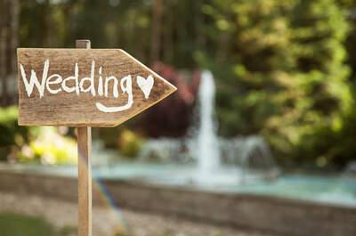 I 10 migliori wedding planner di Torino