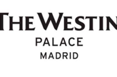 Celebrar o seu casamento em Madrid: The Westin Palace
