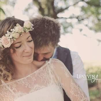 Photo : Lenyvina Photographe