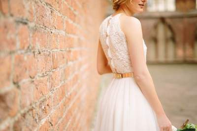10 zauberhafte Dinge, die Ihre Hochzeitsgäste niemals vergessen werden!