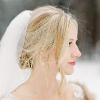 Justine Milton Photography