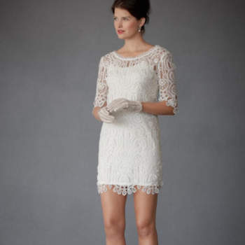Dainty Diversion Mini, 280$
