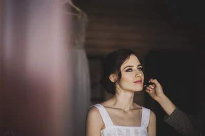 15 советов невесте от эксперта
