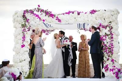 I migliori fotografi per matrimonio a Bari