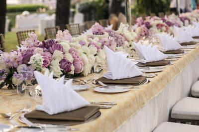 Los 10 mejores restaurantes para recepciones de matrimonio en Máncora