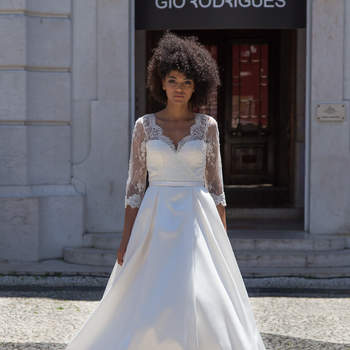 "<a href=""http://zankyou.9nl.de/flet"" target=""_blank""> Gio Rodrigues Wedding 2017 </a>"