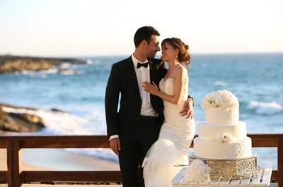 Casar pelo Civil em Lisboa: Tudo para que seja um êxito!