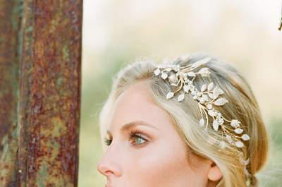 Die top 5 Beauty-Must haves für Bräute