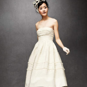 Fondant Tea Dress, 600$
