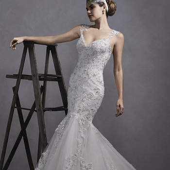 "<a href=""http://www.sotteroandmidgley.com/dress.aspx?style=5SW141"" target=""_blank"">Sottero and Midgley Spring 2015</a>"