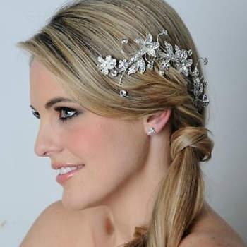 Foto de www.maritzasbridal
