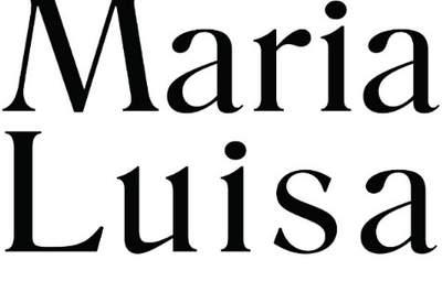 Maria Luisa Mariage : une vente exceptionnelle de robes de mariée à ne pas manquer