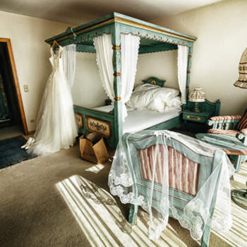 Foto: www.chrisyeo-photography.com