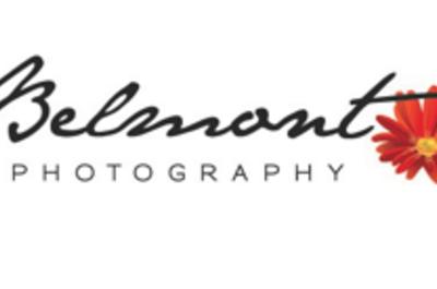 La lente de Julieta Belmont: Magia para capturar lo mejor de tu historia de amor