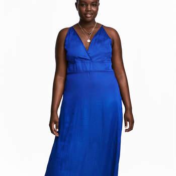 e96380f01e Contacta con las empresas mencionadas en este artículo. Eleganzza Atelier - vestidos  para ...