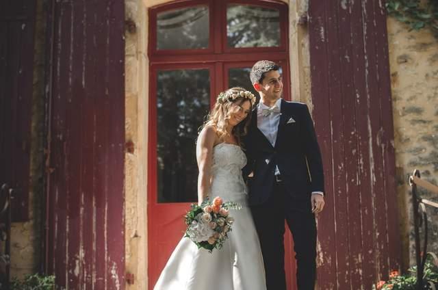 site pour le mariage en france placeliberte