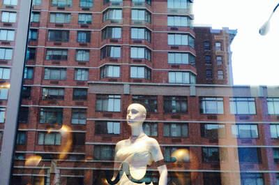 Vantagens que nunca te contaram sobre comprar seu vestido de noiva em New York