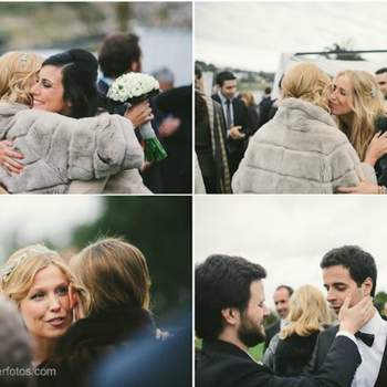 """<a href=""""https://www.zankyou.pt/f/quem-casa-quer-fotos-2388"""">Casamento Ana e Pedro. Foto: Quem casa quer fotos</a>"""