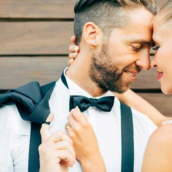 Créditos: Rui Teixeira Wedding Photography